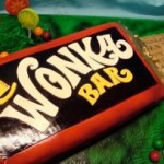 wonka-cake-1-1kgr4cg-300x203