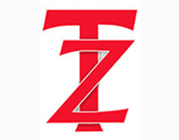 TOMORROW: TZHS Hosts Two Counties, One Cause Tournament