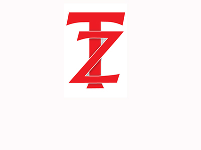 Click here for TZHS school news!