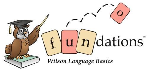 Fundations_Logo