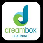 https://play.dreambox.com/login/mrk3/fkgg