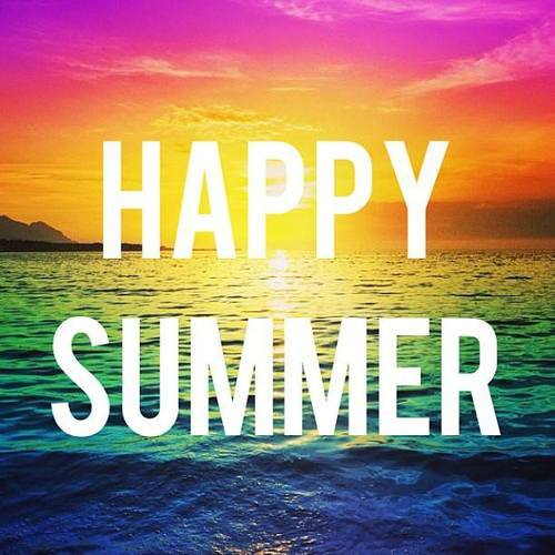 Image result for happy summer pictures