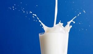 milk_blue_bg