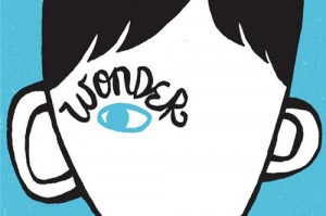 Wonder_book_large