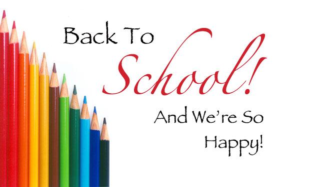 https://blogs.socsd.org/pmcfadden/files/2014/09/happy-back-to-school-5.jpg