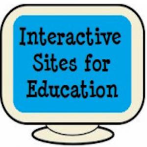 interactive-sites