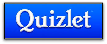 Quizlet Vocabulary