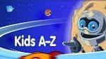 RAZ Kids A-Z