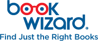 Book Wizard logo