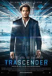 Trascender-182x272