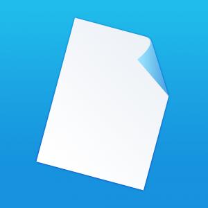 document_retina