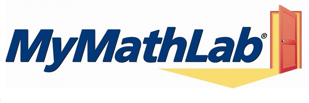 MyMathlab