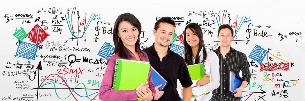 Salas y horarios para Exámenes de Recuperación