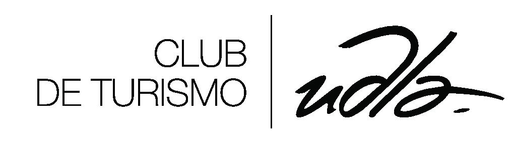 CLUB DE TURISMO UDLA