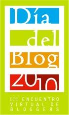 ddb_logo_2010_illustrator [Convertido]