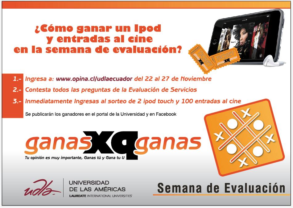 evaluacion_2011_01