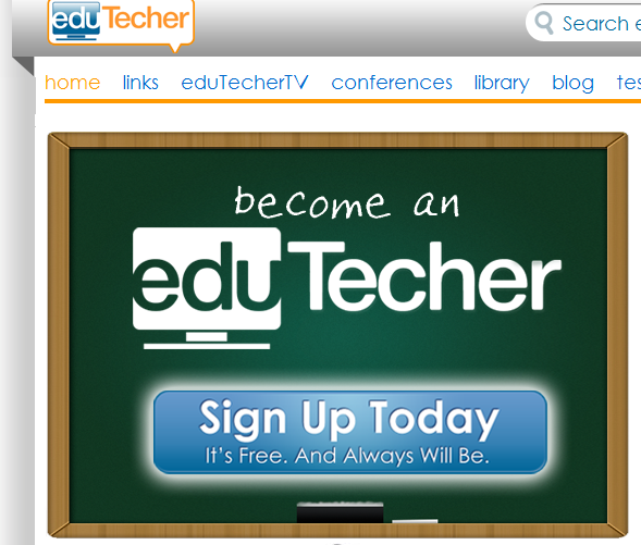 eduTecher.net-explore. share. contribute 2011-04-13 15-52-53