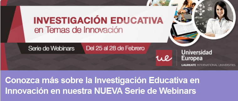 Boletín de Desarrollo Docente Laureate - February 2014 2014-02-07 18-12-42