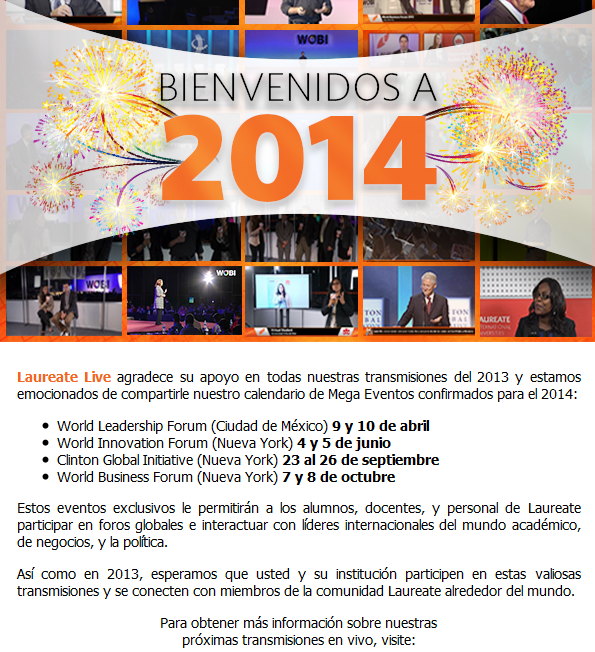 Laureate Live Gretting 2014 SP 2014-02-07 18-08-31