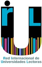 Logo RIUL gde (1) (2)