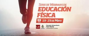 Educacion-Fisica-Webinars