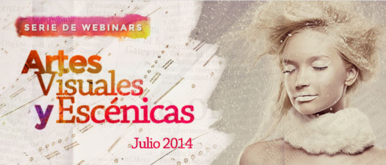 Webinars 2014-06-27 16-48-02