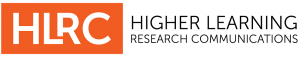 Higher Learning Research Communications