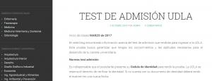 blogs-udla-edu-ec-pruebasadmision
