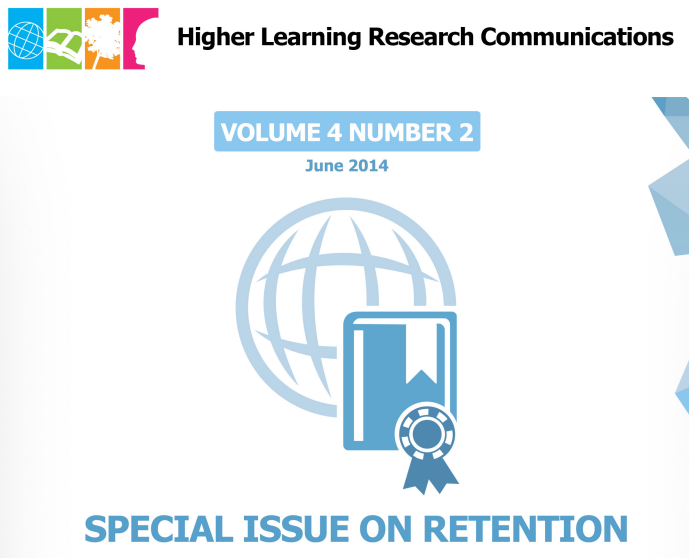 journals.sfu.ca liu public site downloads Volume4Issue2.pdf