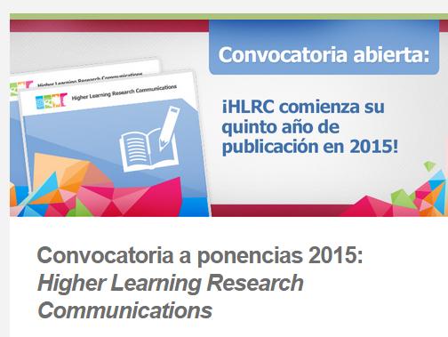 LNPS Boletín   Enero 2015