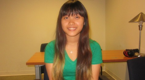 An Interview with Minthu Nguyen