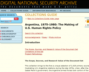 national security research topics