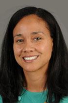 Danitta Wong
