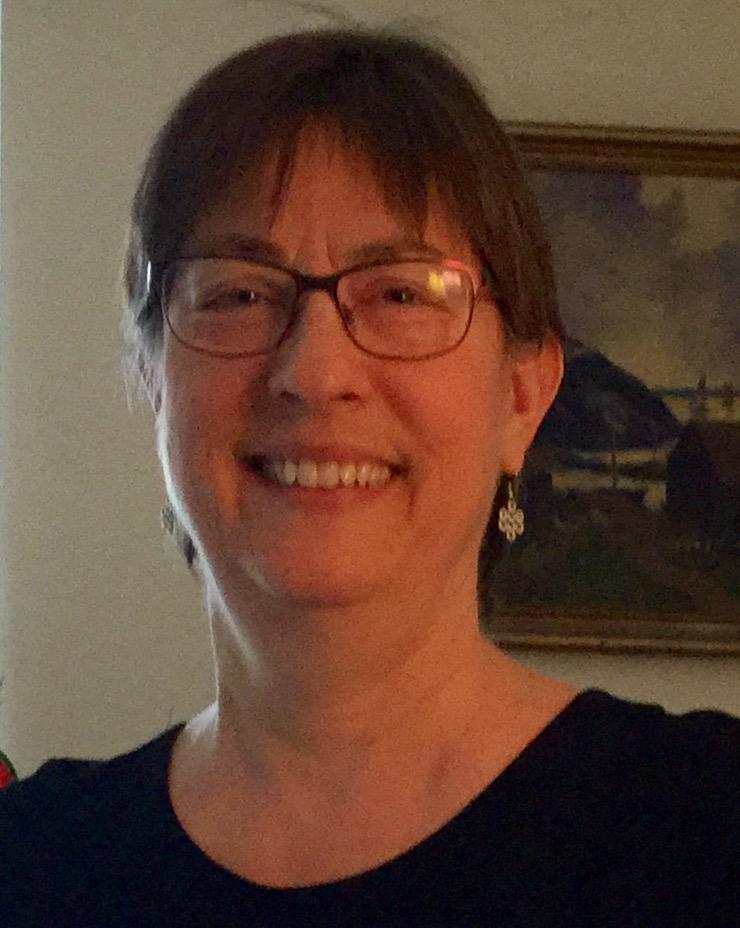 J. Riley Profile Pic