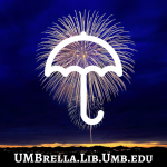 http://umbrella.lib.umb.edu
