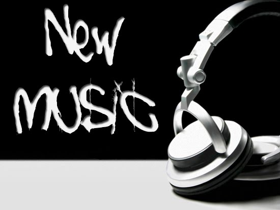 music song latest songs week xlo blogs radio albums musik