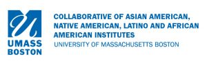 UMass Boston's CANALA Institutes logo