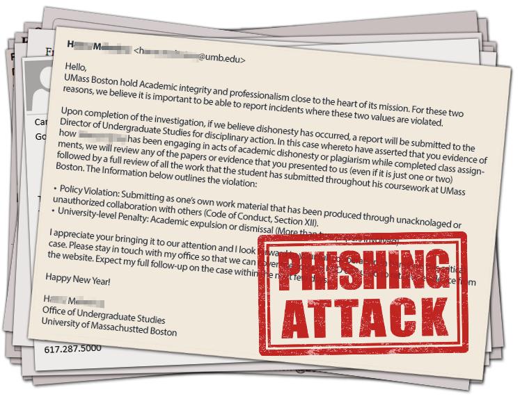 phishing-stack9