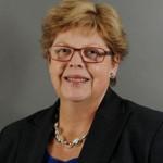 Christine Thurlow Brenner