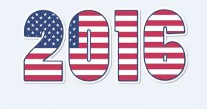 2106 flag