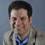 Professor Eben Weitzman