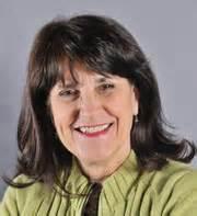Carol Hardy-Fanta, McCormack Graduate School