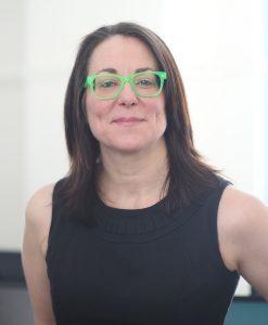 Renee Beard, PhD