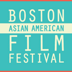 Asian am film festival