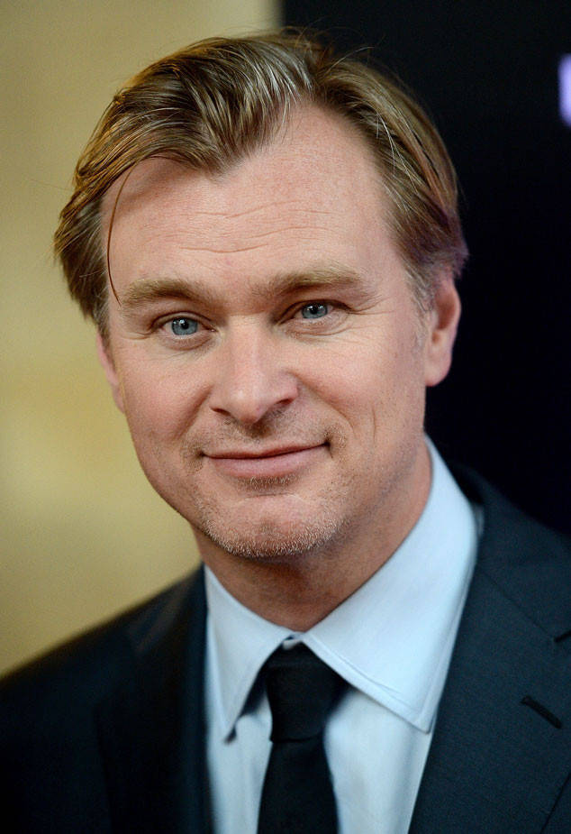 An Analysis of Christopher Nolan's Unique Style and Work