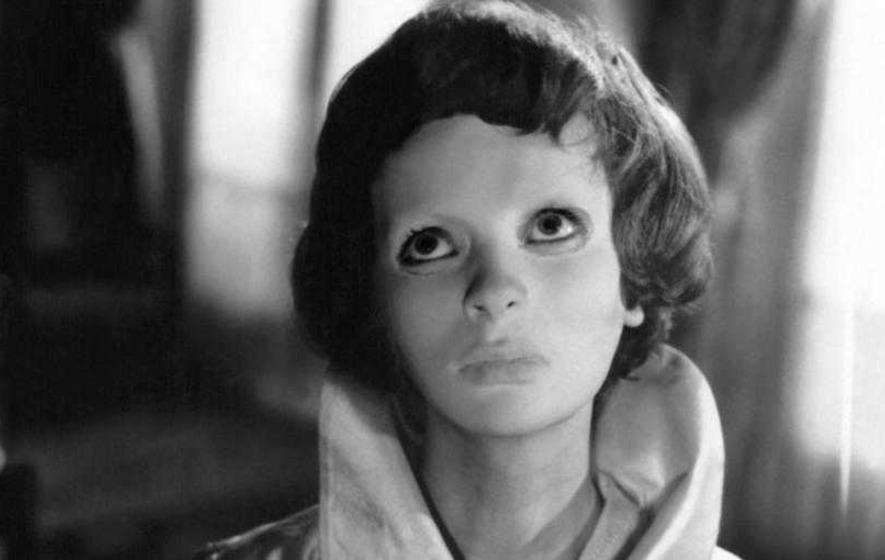 Film Review Friday: Les Yeux Sans Visage (1960)