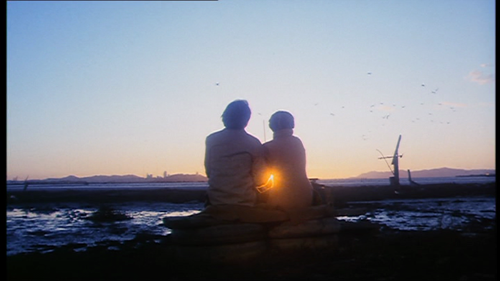 Film Review Friday: Harold and Maude