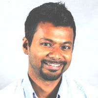 Film @ UMB Interview: Professor Vetri Nathan