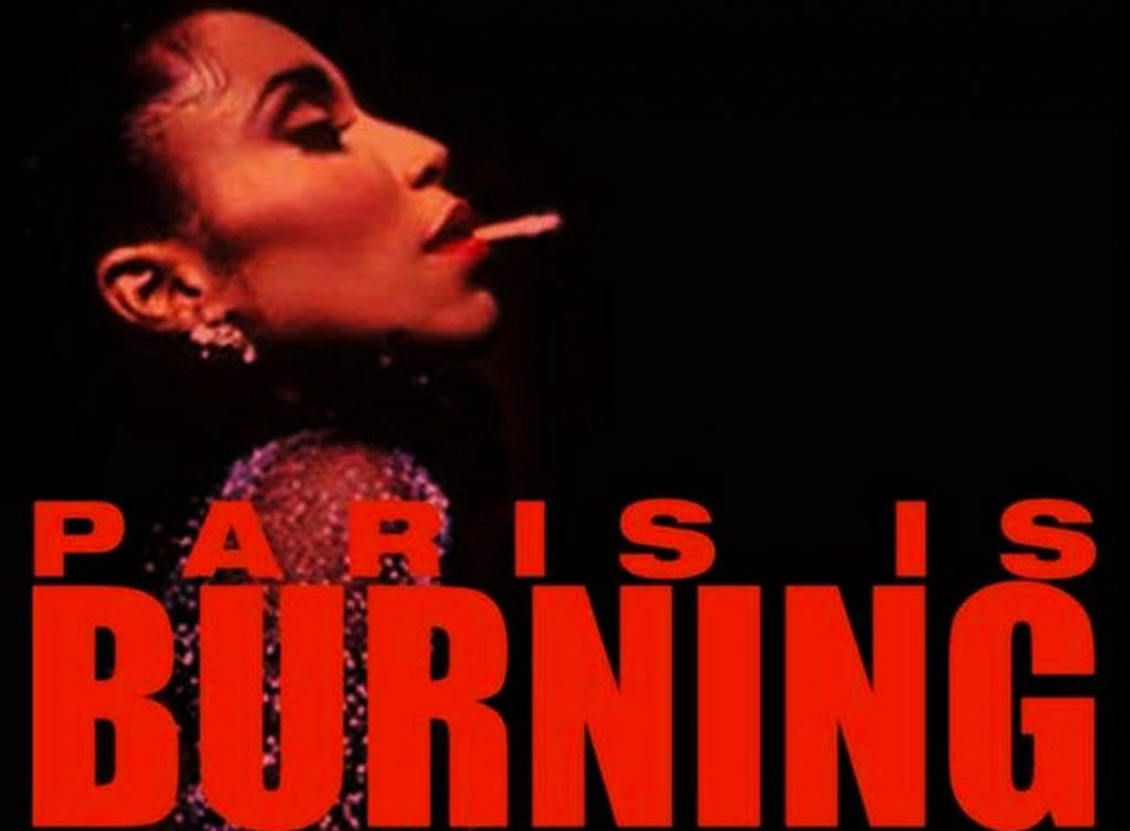 Paris is Burning - an Important Slice of Queer History