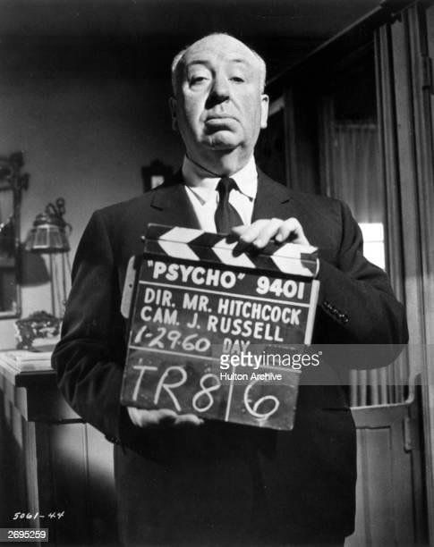 Hitchcock Through A Feminist Lens: The Debate
